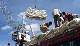 Học giả Bangladesh đúc kết các yếu tố để Đặc khu Kinh tế thành công
