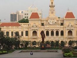 TP Hồ Chí Minh bảo vệ thanh thiếu niên trước tệ nạn ma túy