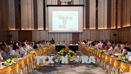 Kỳ họp thứ 6 Đại hội đồng Quỹ môi trường toàn cầu: Nhiều sự kiện trong ngày làm việc thứ 3