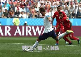 WORLD CUP 2018: Anh có thể bị FIFA phạt nếu CĐV 'mang' Brexit vào sân bóng