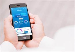 """VNPT """"thay máu"""" công cụ chăm sóc khách hàng với ứng dụng My VNPT"""