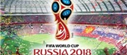 World Cup 2018: Link xem trực tiếp trận Hàn Quốc - Đức (21h00, 27/6)