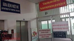 Bệnh nhân tử vong do cúm A/H1N1 đều kèm theo các bệnh nền nghiêm trọng