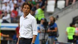 WORLD CUP 2018: Nhật giải thích việc câu giờ để loại Senegal. 'Messi của Iran' giã từ đội tuyển ở tuổi... 23