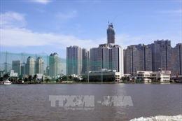 Thành phố Hồ Chí Minh: Triển khai thực hiện nhiều nội dung Nghị quyết 54 của Quốc hội về cơ chế đặc thù