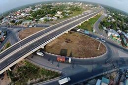 Trình kết quả sơ tuyển nhà đầu tư dự án cao tốc Mỹ Thuận – Cần Thơ
