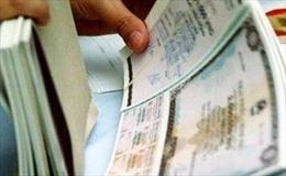 Phát hành trái phiếu, doanh nghiệp phải đảm bảo khả năng trả nợ