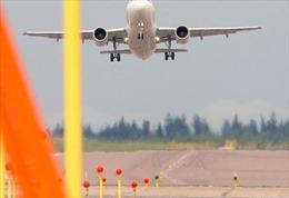 Máy bay quân sự Mỹ tới Phần Lan chuẩn bị cho cuộc gặp thượng đỉnh Mỹ - Nga