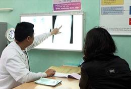 Hà Nội tăng cường vận động tài chính hỗ trợ phòng, chống dịch, bệnh nguy hiểm