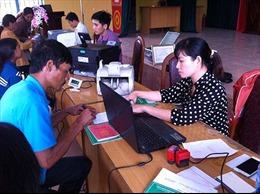 Chính sách tín dụng ưu đãi giúp đồng bào dân tộc thiểu số ở Lâm Đồng thoát nghèo
