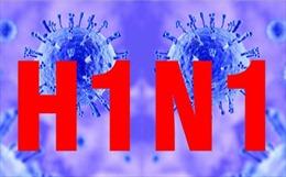 Vĩnh Long: Một trường hợp tử vong do nhiễm cúm A(H1N1)