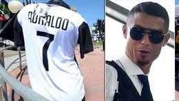 World Cup 2018: Ronaldo từ chối đề nghị 177 triệu bảng; Fernandinho bị kỳ thị, dọa giết