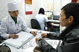 Bảo hiểm y tế sẽ là 'cứu cánh' cho người nhiễm HIV/AIDS