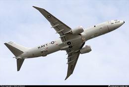 New Zealand công bố kế hoạch mua máy bay tuần tra biển của Mỹ