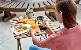 Những smartphone giá 'mềm' đáng chú ý vừa ra mắt tại Việt Nam