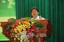 WEF ASEAN 2018: Việt Nam được ghi nhận đạt nhiều kết quả tốt trong PPP nông nghiệp