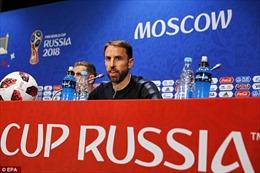 Khó đoán định tấm vé cuối cùng vào trận chung kết World Cup 2018