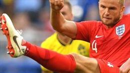 Vi phạm quy định quảng cáo tại World Cup, nhiều đội tuyển bị 'sờ gáy'