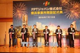 Doanh nghiệp Việt Nam mở rộng đầu tư tại tỉnh Kanagawa (Nhật Bản)