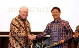 Freeport nhượng quyền kiểm soát mỏ đồng ở Indonesia với giá gần 3,9 tỷ USD
