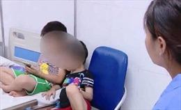 Đề nghị truy tố nữ y sĩ khiến 103 trẻ mắc sùi mào gà