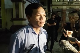 Bộ GD-ĐT khẳng định có sai phạm trong chấm thi tại Hà Giang