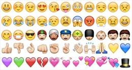 Ngày Emoji 17/7: Những sự thật thú vị về biểu tượng cảm xúc