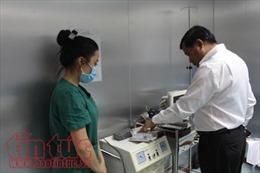TP Hồ Chí Minh xử phạt hàng loạt cơ sở y tế tư nhân vi phạm