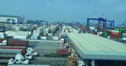 Kiểm tra, lấy mẫu phân tích tất cả lô hàng phế liệu nhập khẩu