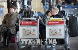 Belarus miễn thị thực nhập cảnh người nước ngoài tạm trú không quá 30 ngày