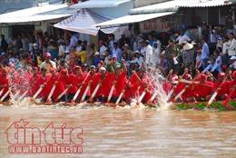 Tạo bản sắc riêng để khai thác 'mỏ vàng' du lịch Đồng bằng sông Cửu Long
