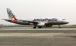 Mở cửa thoát hiểm, máy bay bị chậm 40 phút, hành khách bị phạt 2 triệu đồng