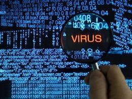 Thiết lập Cổng thông tin điện tử về mã độc và công cụ quét miễn phí