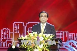 Thành ủy Hà Nội xây dựng quy định xử lý trách nhiệm người đứng đầu khi xảy ra vi phạm