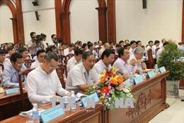 Thúc đẩy tái cấu trúc sản xuất nông nghiệp và phát triển sản phẩm chủ lực vùng Đồng bằng sông Cửu Long