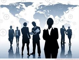 Khuyến cáo doanh nghiệp xuất khẩu không giao dịch với một công ty tại Maroc