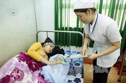 Dự phòng sớm giúp giảm tỷ lệ lây truyền viêm gan B từ mẹ sang con