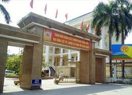 Thực hư việc gần 440 giáo viên Hà Nội có thể bị chấm dứt hợp đồng