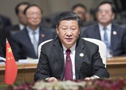 Trung Quốc hối thúc mô hình hợp tác BRICS+