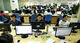 Phát triển startup Việt - Bài 2: Nâng tầm giá trị