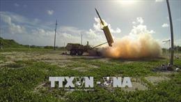 Nga kêu gọi Mỹ không sử dụng sức mạnh quân sự trong vũ trụ