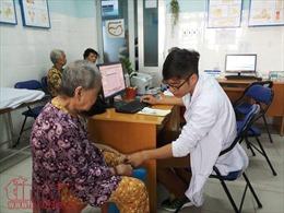 Việt Nam nằm trong top 5 quốc gia có tốc độ già hóa dân số nhanh nhất thế giới
