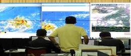 Ấn Độ chế tạo thiết bị cảnh báo lũ bất ngờ cho châu Á