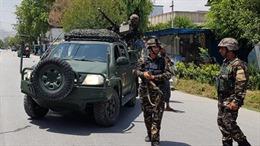 Afghanistan: Tấn công gây thương vong nhằm vào một trung tâm đào tạo hộ lý