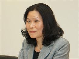 Đại sứ Ngô Thị Hòa: Việt Nam là đối tác ưu tiên của Hà Lan trong khu vực