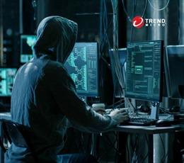 Những điều cần ngay làm khi hạ tầng công nghệ bị hacker tấn công