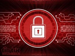 Khi nào các trang web được đánh dấu là 'không an toàn'?