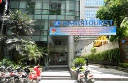 Tổng công ty Du lịch Hà Nội vướng hàng loạt vi phạm tài chính, đất đai