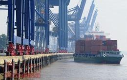 Hải quan lên tiếng về lượng phế liệu nhựa nhập khẩu tăng đột biến 200%