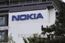 Nokia công bố thỏa thuận trị giá 3,5 tỷ USD với T-Mobile